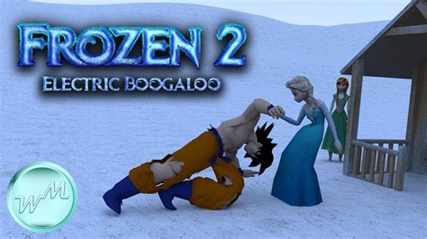 frozen  official trailer youtube