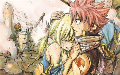 anime fairy tail wallpaper hd  fairy tail lucy
