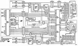 Block Diagram Komputer