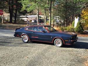 78 mustang II King Cobra for sale in Waterbury, Connecticut, United States