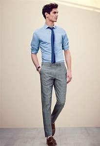 Business Casual Männer : 1001 ideen f r business casual herren trends in 2017 trends pinterest dresscode smart ~ Udekor.club Haus und Dekorationen