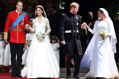 Markle Wedding Dress : Learn To Be A Fashion Designer