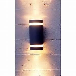Luminaire Exterieur Pas Cher : luminaire eclairage focus lk design exterieur 6 achat ~ Dailycaller-alerts.com Idées de Décoration