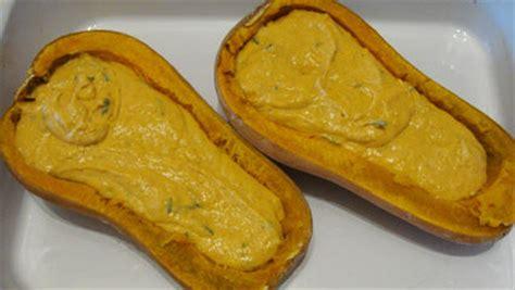 comment cuisiner la courge butternut comment cuisiner la butternut 28 images comment