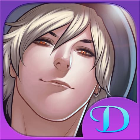 Is-it Love ? Drogo (your Choices, Your Story) On The App Store