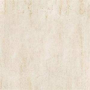 Light beige travertine texture seamless 02514