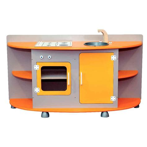 bloc de cuisine bloc de cuisine en bois jb bois meubles de cuisine sur
