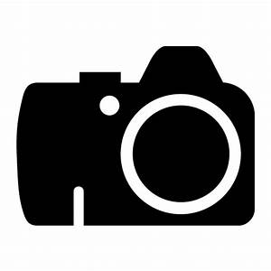 Photo Camera PNG Transparent Images | PNG All
