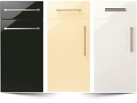 high gloss kitchen cabinets doors gloss kitchen cabinet doors china high gloss kitchen