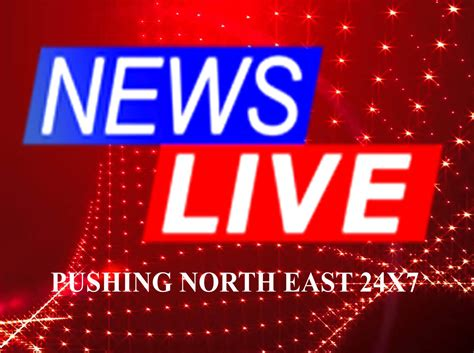 NEWS LIVE - Reviews, schedule, TV channels, Indian ...