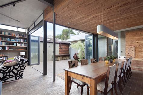grand designs australia origami house completehome
