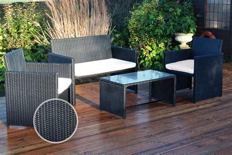 Garden Furniture Deals by Wowcher Deal Deals Direct 163 169 Instead Of 163 249 For A