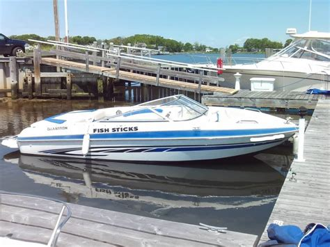 Glastron Boats For Sale In New York by Glastron Gt 205 Boats For Sale Page 2 Of 2 Boats