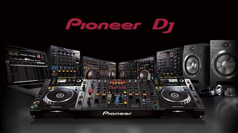 Is Pioneer Dj Really Up For Sale? Strange But True