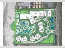 Top Story July Colony developer unveils new plan for