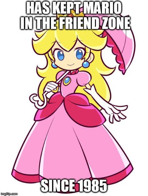 Princess Peach Meme - princess peach memes imgflip
