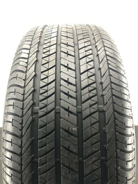 Run flats are expensive and hard to come by.the ad blue cost will be minimal you can replace your run flats with ordinary tires either when you it appears my reservation about the runflats is shared. Run Flat Used Tire P235/50R18 97H Bridgestone Dueler H/L 400 MOE 8/32 2355018 | eBay