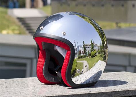 25+ Best Ideas About Bobber Helmets On Pinterest