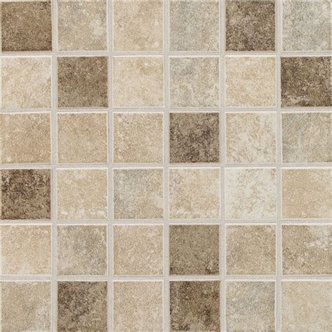 check out this daltile product stratford place stratford