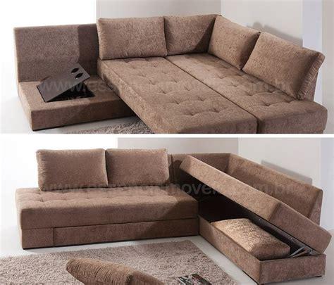 melhores imagens em sofa cama ideal  pinterest