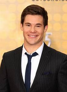 Adam DeVine Picture 35 - Spike TV's 10th Annual Guys ...