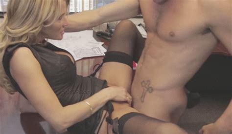 Forced To Watch My Wife Get Fucked S