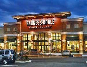 Hours For Barnes And Noble by In Bradenton And Sarasota Florida