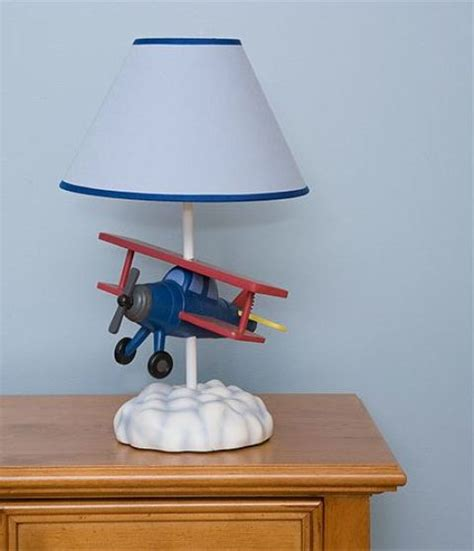 32 Creative Ls And Lights For Kids Rooms And Nurseries