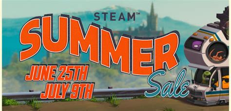 All our next deals and offers for june 2021. Steam Sale 2021: When is the next Steam sale ...