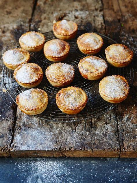 best mince pies recipe best 25 mince pies ideas on fruit mince pies