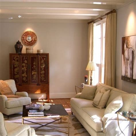 Popular Living Room Colors Sherwin Williams by Sherwin Williams Popular Gray Vinings Apartment