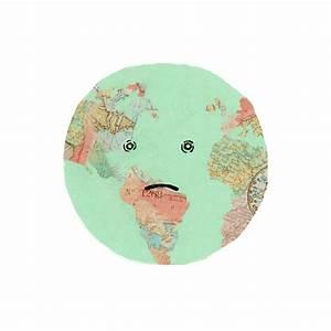 Was Können Sie Tun Um Die Umwelt Zu Schonen : it 39 s on us 10 einfache alltags tipps um die umwelt zu sch tzen ~ Orissabook.com Haus und Dekorationen