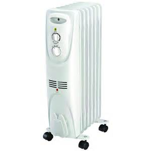 shop utilitech 5 200 btu filled radiant tower electric space heater with thermostat at lowes