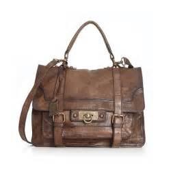 Frye Handbag Cameron Satchel