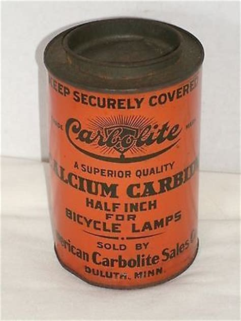 calcium carbide bike l 25 best ideas about calcium carbide on coal