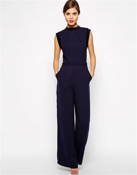 dressy jumpsuit 25 best ideas about dressy jumpsuits evening wear on
