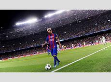 Camp Nou Wallpaper 79+ images