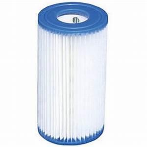 Intex Filterkartusche Typ A : intex filterkartusche typ a 29000 ~ Watch28wear.com Haus und Dekorationen