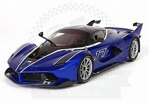 Ferrari Fxx K Prix : ferrari fxx k 2015 17 blue 1 18 by bbr ~ Medecine-chirurgie-esthetiques.com Avis de Voitures