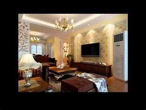 Madhuri Dixit House design 4 - YouTube