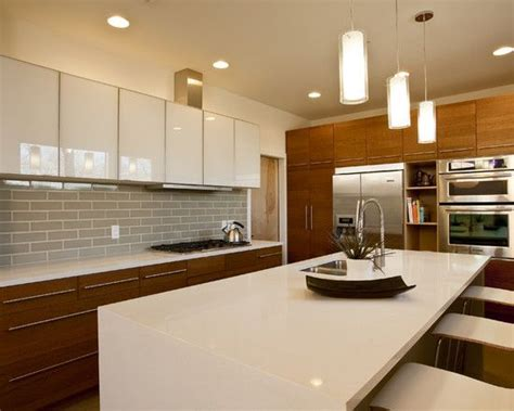 kitchen cabinet image 1000 images about wood kitchens on 2551