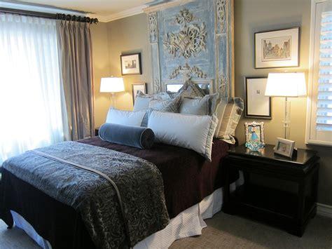 For Bedroom by Newport Coast Bevan Interiors