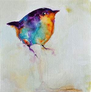 51 best images about Birds in Art on Pinterest | Search ...