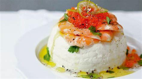 recettes cuisine simple cuisine idã es de recettes simples pour des entrã es