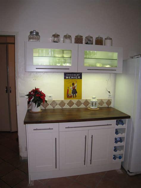 element bas de cuisine pas cher idee de modele de cuisine