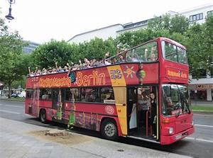 Bus Berlin Kiel : book guided tours online ~ Markanthonyermac.com Haus und Dekorationen