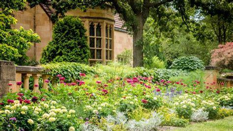 Paine Art Center And Gardens  The Cultural Landscape