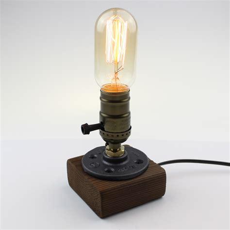 table l light bulb edison light bulb table l dover edison bulb floor l