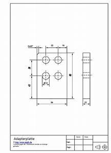 Technische Zeichnung Programm Kostenlos : software frage einfaches programm f r simple technische zeichnungen cc community board ~ Watch28wear.com Haus und Dekorationen