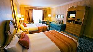 Hotel Familial Paris : disneyland hotel disney hotels disneyland paris ~ Zukunftsfamilie.com Idées de Décoration